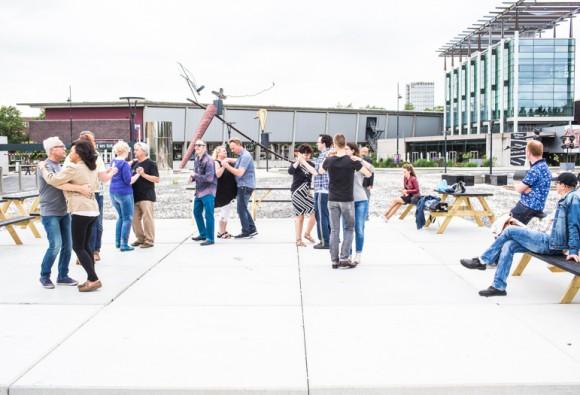 34_programma Uproot Rotterdam Photo Rene Castelijn_lowres