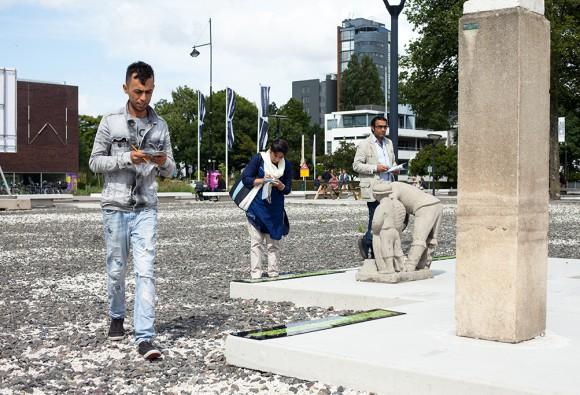 49_Randprogramma Uproot Rotterdam Photo Wouter de Wit_lores