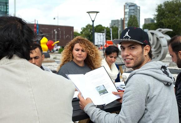 45_Randprogramma Uproot Rotterdam Photo Wouter de Wit_lores