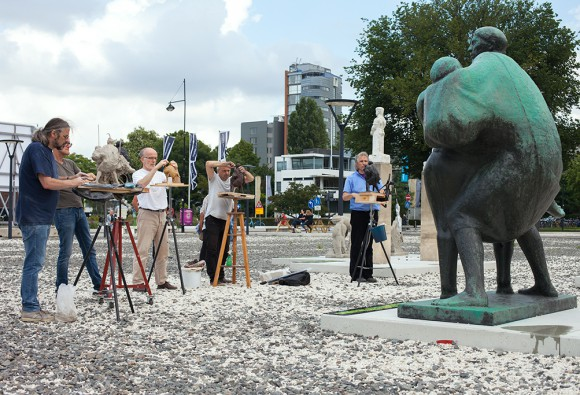 71_Randprogramma Uproot Rotterdam Photo Wouter de Wit_lores