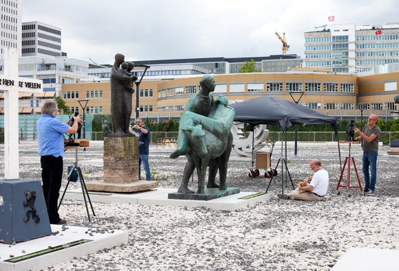 69_Randprogramma Uproot Rotterdam Photo Wouter de Wit_lores