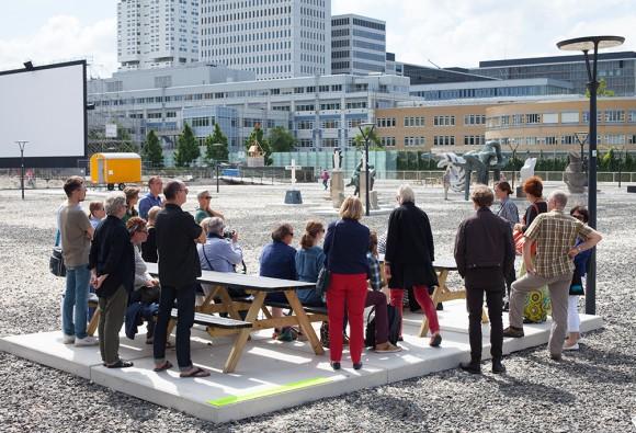90_Randprogramma Uproot Rotterdam Photo Wouter de Wit_lores