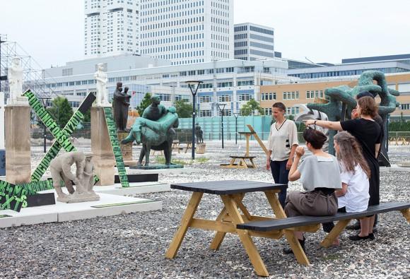 104_Randprogramma Uproot Rotterdam Photo Wouter de Wit_lores
