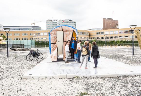 32_programma Uproot Rotterdam Photo Rene Castelijn_lowres