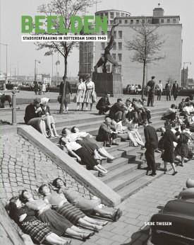 Cover_CBK_DEF2