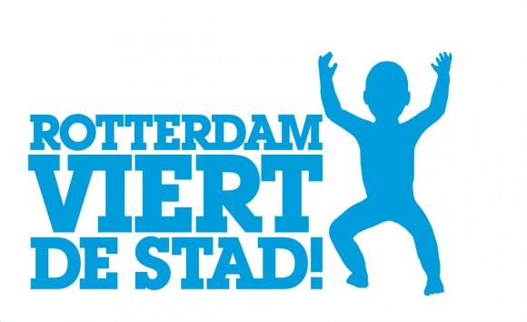 RVDS_Logo_NL_B_01_Jpeg