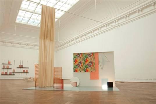 5-EsmeValk KunsthalleBasel'11