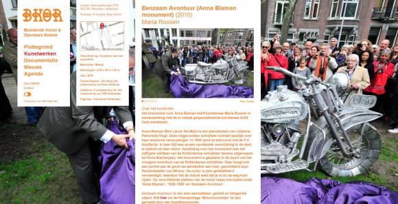 www.bkor.nl - ontwerp: 75B, uitvoering: PMS72