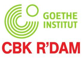 goethe cbk