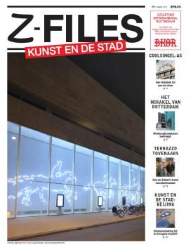 Z-Files #2