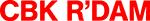 CBK_logo_klein
